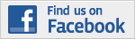 Webbstar-Networking & Technology Solutions facebook page
